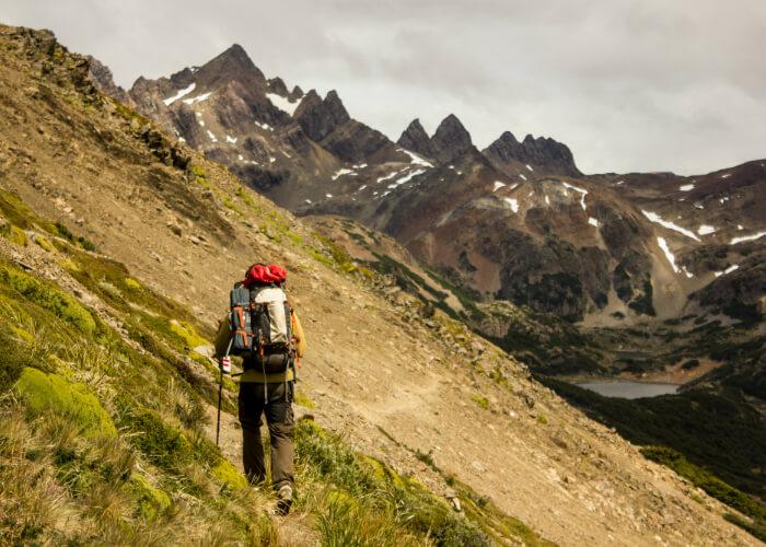 treking-viaje-isla-navarino
