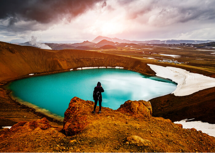 viajar-islandia-septiembre