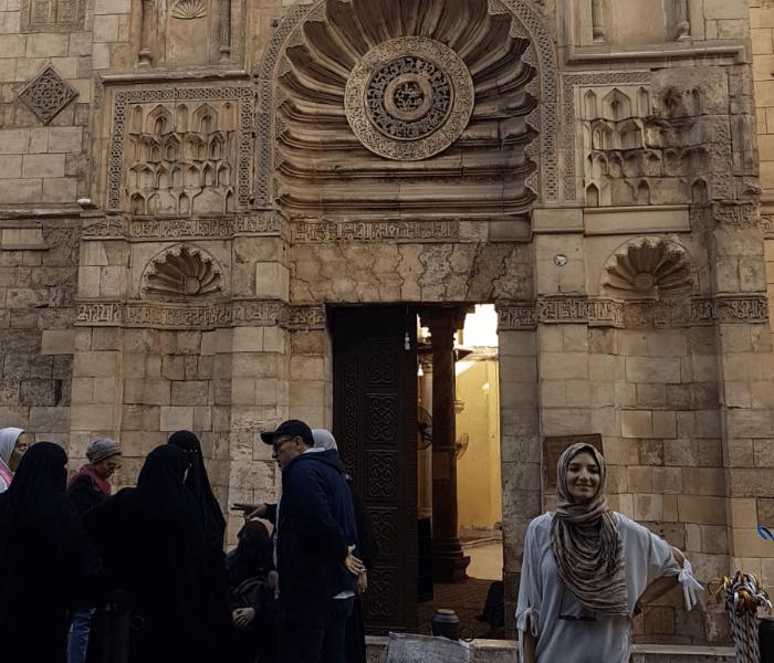 viaje-a-el-cairo-diferente-calle-al-muizz