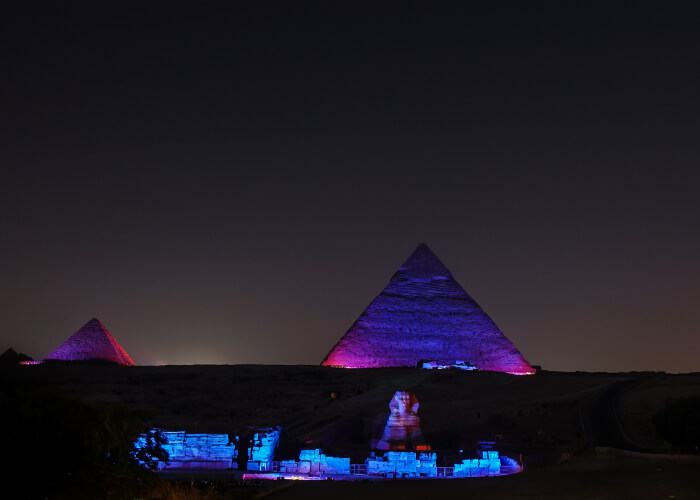 viaje-a-el-cairo-diferente-espectaculo-piramides