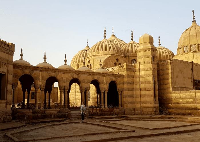 viaje-a-el-cairo-diferente-mausoleo-mohamed-ali