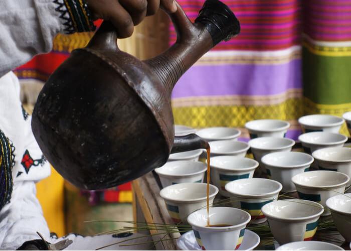 viaje-a-etiopia-cafe-identidad-tradicion