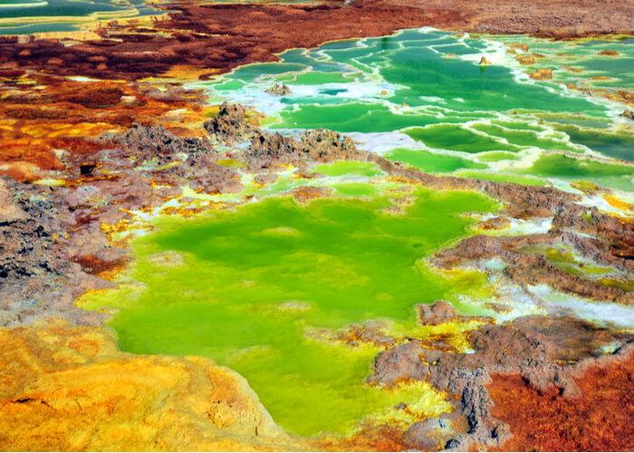 viaje-a-etiopia-desierto-de-danakil