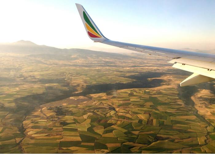 viaje-a-etiopia-paisaje-avion