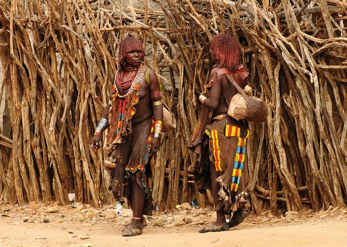 viaje-a-etiopia-pueblos-tribales