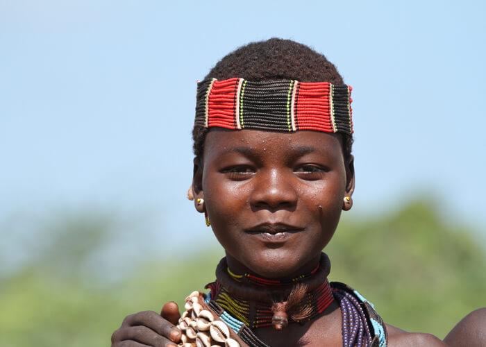 viaje-a-etiopia-tribu-etiope