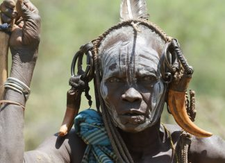 viaje-etiopia