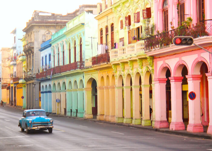 viaje-habana-calles