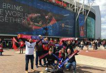 viaje-manchester-futbol-premier-league