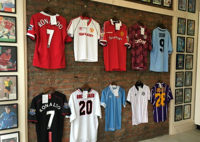 viaje-manchester-premier-league-futbol-camisetas