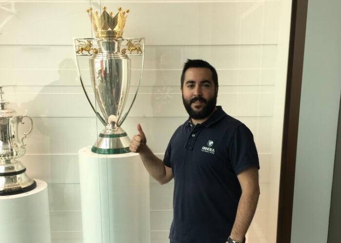 viaje-manchester-premier-league-futbol-deporte-rey