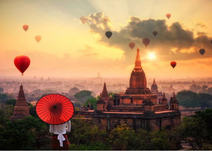 viaje-myanmar-atardecer