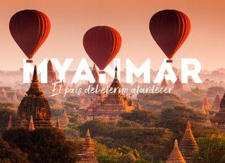 viaje-myanmar-bagan
