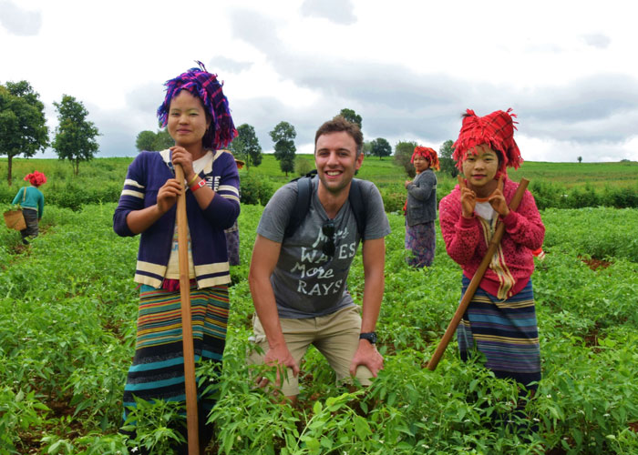 viaje-myanmar-gente