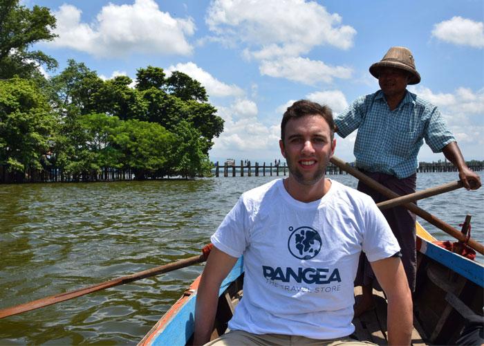 viaje-myanmar-pescadores