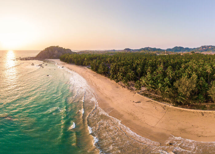 viaje-myanmar-playas