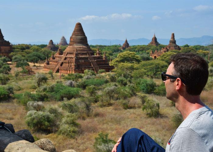 viaje-myanmar-templos