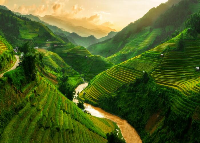 vietnam-mejores-viajes-septubre