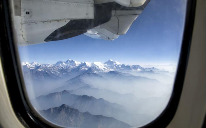 himalayas-butan-vuelo