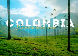 viajar-a-colombia