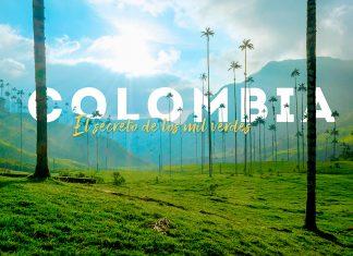 viajar-a-colombia