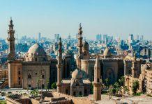 viaje-a-el-cairo-diferente-mezquita-sultan-hassan