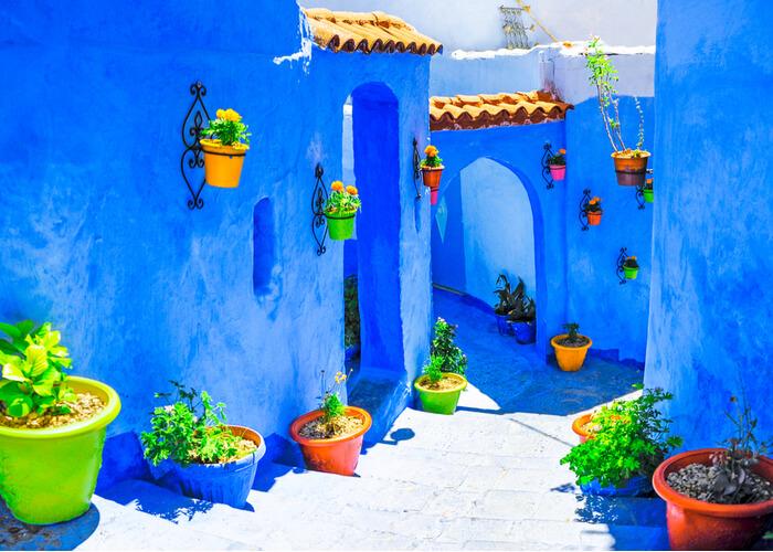viaje-a-marruecos-imprescindible-chefchaouen-la-ciudad-azul