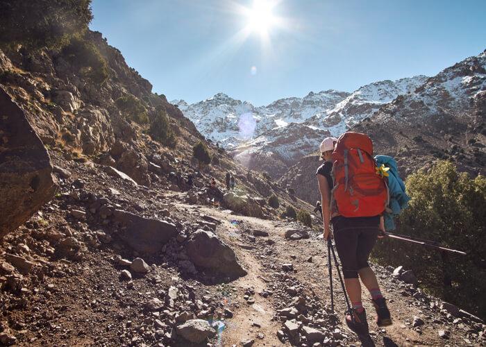 viaje-a-marruecos-imprescindible-deportes-trekking-alto-atlas