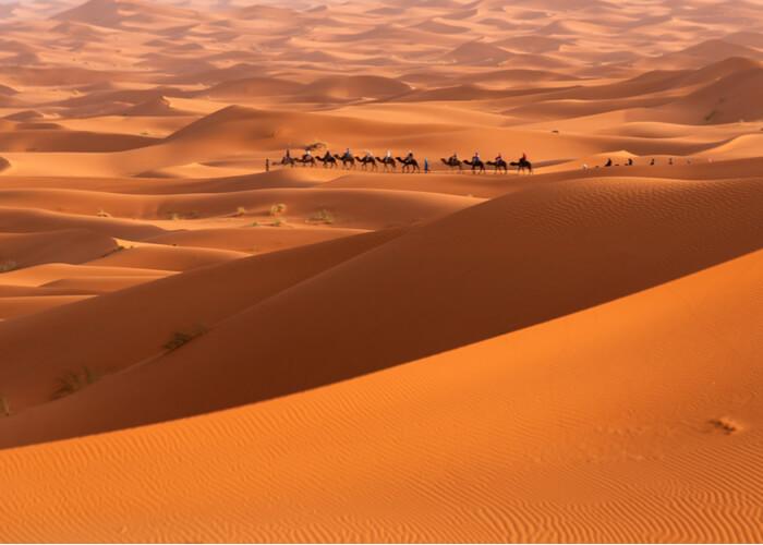 viaje-a-marruecos-imprescindible-dunas-del-desierto-de-merzouga