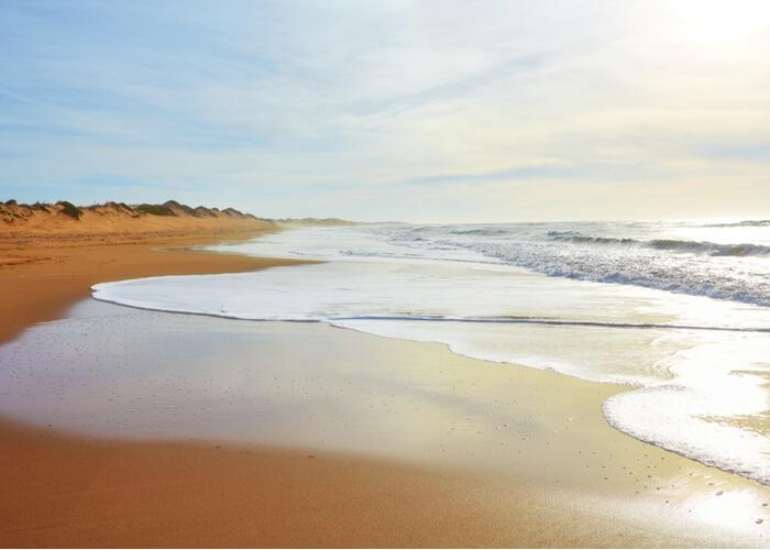 viaje-a-marruecos-imprescindible-playa-essaouira