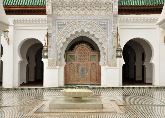 viaje-a-marruecos-imprescindible-riad-casa-tradicional-arabe