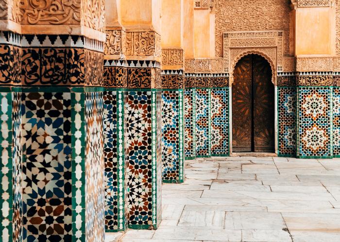 viaje-a-marruecos-imprescindible-tradicion-y-legado-patrimonial