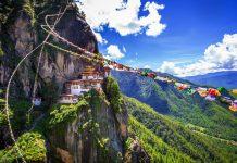 viaje-butan-autor