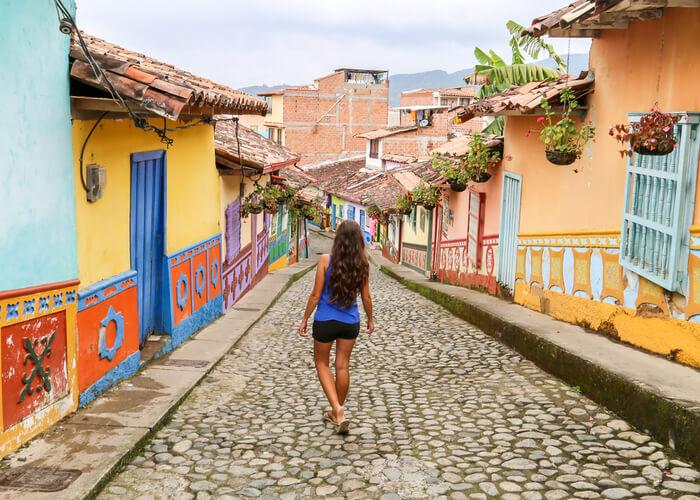 viaje-colombia-guatape