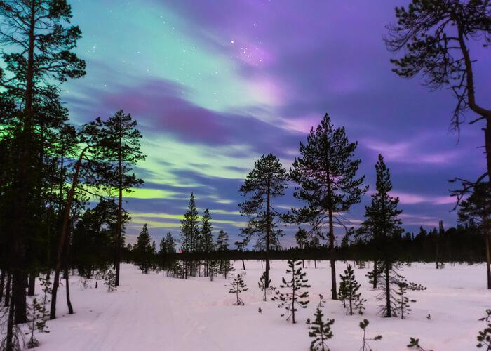 viajes-solo-aptos-amantes-naturaleza-artico-aurora-boreal-murmansk