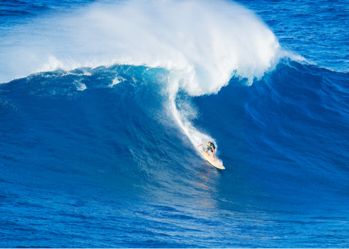 viajes-solo-aptos-amantes-naturaleza-surf