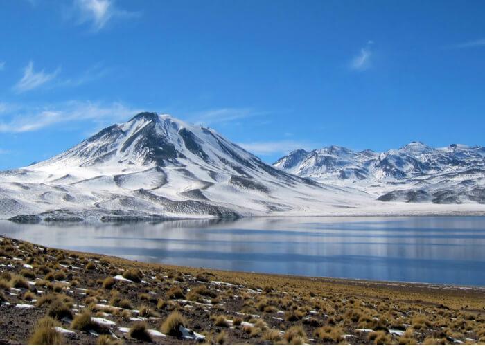 destinos-para-huir-invierno-viaje-a-chile-san-pedro-de-atacama