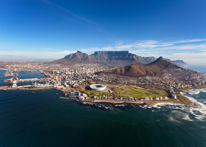 destinos-para-huir-invierno-viaje-a-sudafrica-ciudad-del-cabo