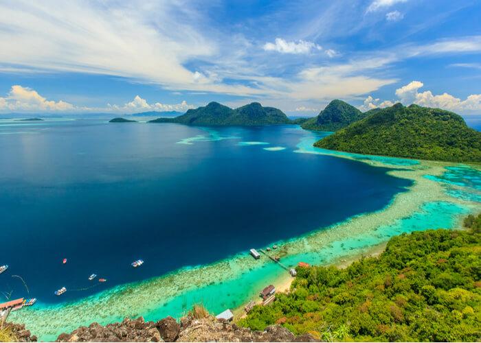 excusas-viajar-a-la-isla-malasia-de-borneo-isla-bohey-dulang