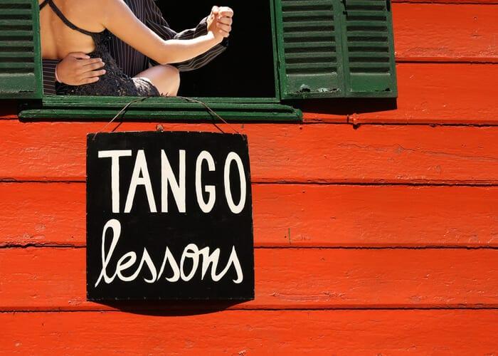 viaje-a-argentina-baile-de-tango