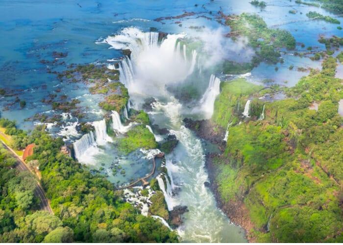 viaje-a-argentina-cataratas-de-iguazu