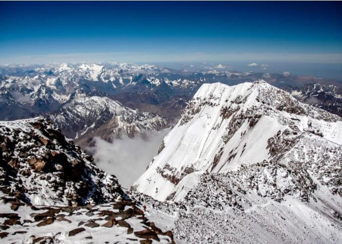 viaje-a-argentina-cerro-aconcagua
