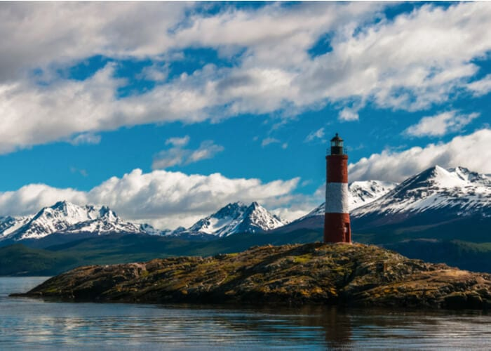 viaje-a-argentina-fin-del-mundo-ushuaia