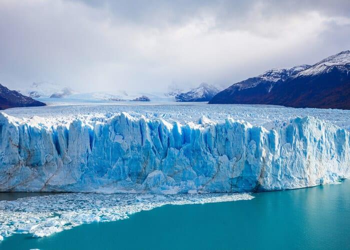 viaje-a-argentina-glaciar-perito-moreno