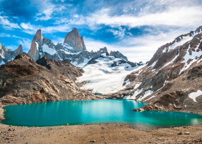 viaje-a-argentina-lagos-de-patagonia