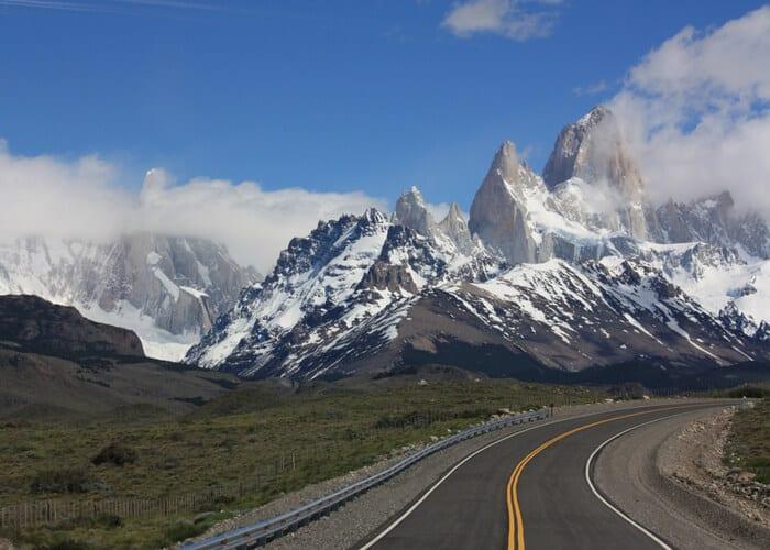 viaje-a-argentina-ruta-40-road-trip