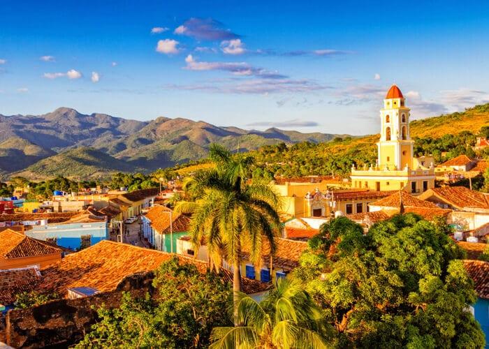 viaje-a-cuba-trinidad-colonial