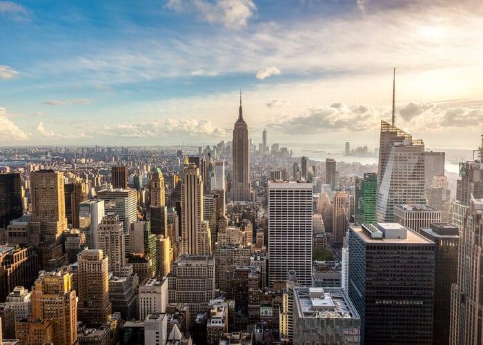 viaje-a-estados-unidos-nueva-york