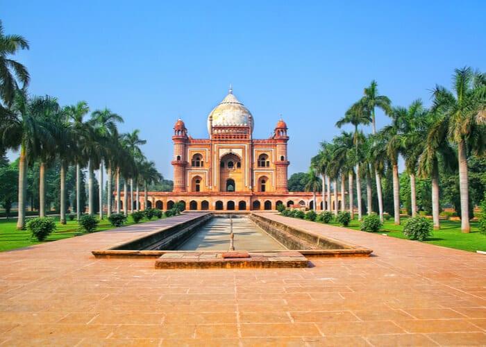viaje-a-india-delhi
