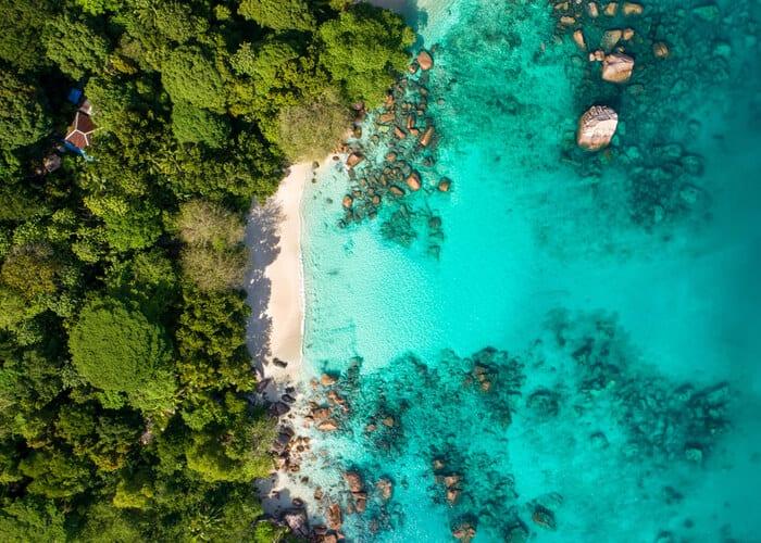 viaje-a-seychelles-mahe